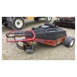 Toro HydroJect 3000 Water Injection Aerator
