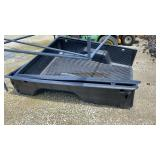 (2) Truck Bed Liners