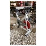 Stamina Stationary Bike