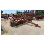 Krause Chisel Plow  2800 9 Shank