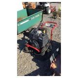 Porter Cable Pressure Washer