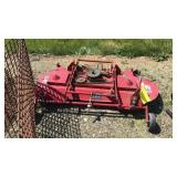 Toro 78363 Mower Deck