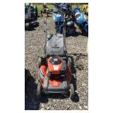 Husqvarna (Parts only) Push Mower