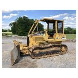 2006 CAT D5G XL CRAWLER TRACTOR