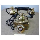 VINTAGE FRENCH STYLE PHONE