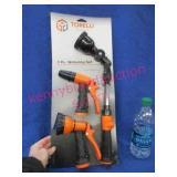 new torelli 3pc watering set