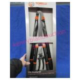 new torelli 3pc pruning set
