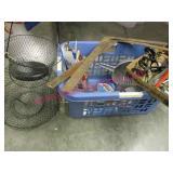 blue hamper full (fish keeper-torch-misc)