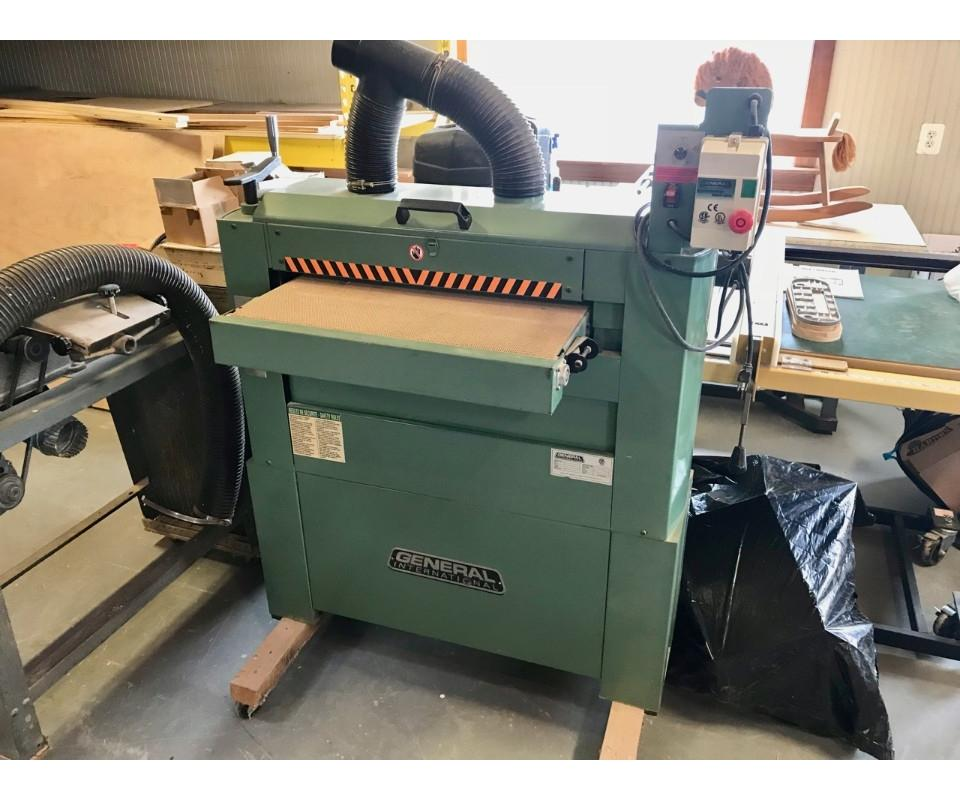 Powermatic & Delta Woodworking Tools, Quality Furniture