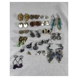 Earring Assortment