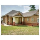 205 Wagner St, Troutman, NC