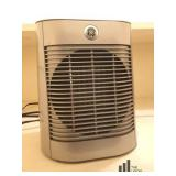 GE Portable Heater