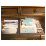 Greeting Card Lot