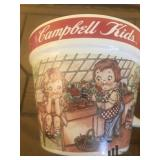 Campbell Kids Soup Mug by Westwood
