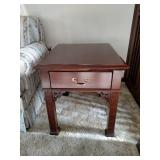 Broyhill End Table