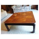 Lane Coffee Table