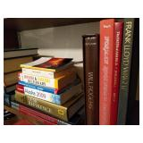 Educational, Reference & Non-Fiction Books