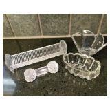 Kitchen Glassware Accessories