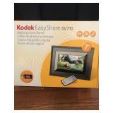 Kodak EasyShare SV710