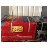 Holiday Living Grapevine Doe