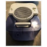 Hunter Humidifier