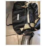 Thule storage bags