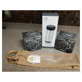 Tumbler & Mug Gift Sets