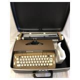 1971 Smith Corona Type Writer