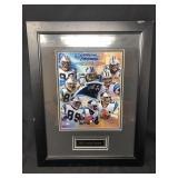 2003 Carolina Panthers