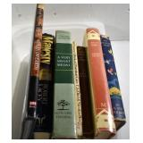 HEAVEN ON EARTH BY LIFE & 6 HARDCOVER BOOKS