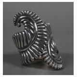Balderas Taxco Mexican Sterling Silver Bracelet