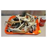 Lot of Antlers