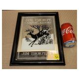 Jim Thorpe Camping Resort Mirror