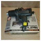 Black & Decker Heat Gun