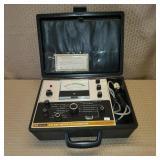 B&K Precision 470 CRT Tester/Rejuvinator