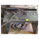 Router Table, Woodworking Tools etc.