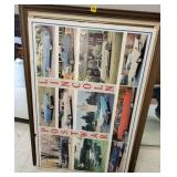 Lot of Assorted Pictures & Prints