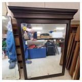 Modern Mirror Medicine Cabinet