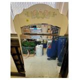 Lot of 2 Mirrors