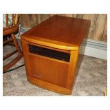Portable Furnance Heater