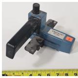 Tridon AT-109 Laminate Cuttoff Tool