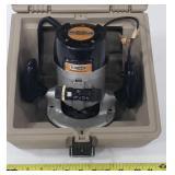 Craftsman Mod. 315.17380 Router