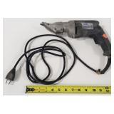 Kett KD-200 Power Shear