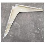 6-Fastcap Angle Brackets