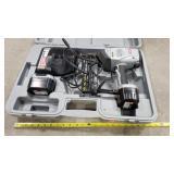 Senco Air Free 25 Battery Nailer
