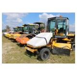 Truck & Construction Online Only Auction