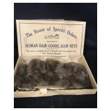 Box - Human Hair Goods