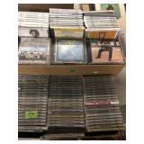 2 BX MUSIC CD