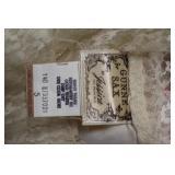 Vintage Gunne Sax Lace Dress
