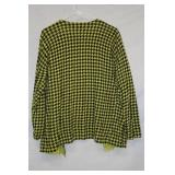 Joan Rivers Size M Sweater
